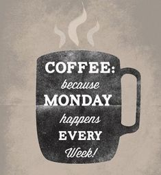 Coffee Memes … | Happy Holly Project #CoffeeMemes