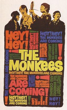 MICKEY, DAVEY, PETER AND MIKE - The Pop Classics of The Monkees Promoter: Mick Sterling Event Date: September 23, 2015 The Parkway Theater 4814 Chicago Ave So Minneapolis, Minnesota Doors : Sep 23rd 2015 @ 07:00 PM-10Pm