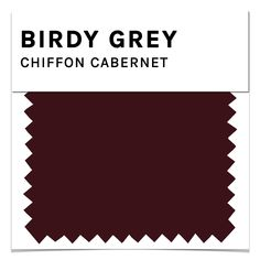 If your fall wedding palette calls for something rich and radiant, count on these jewel-toned emerald, moody mauves, burgundy and navy bridesmaid dresses to shine. Color Swatches, Fabric Swatches, Sage Color, Bridesmaid Dress Colors, Theme Color, Square Card, Some Text, Wedding Colors, Wedding Ideas