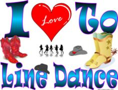 ❤️ Line Dance Dance Sing, Lets Dance, Dance Class, Dance Music, Country Line Dancing, Dance Decorations, Barn Dance, Dance Quotes, Learn To Dance