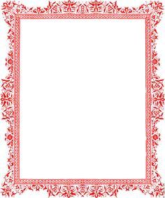 Microsoft Office Christmas Borders | free borders for pages christmas borders for pages borders for apple ...