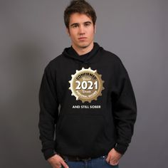 And Still Sober Black Sportage 3950 Marshall Kangaroo Hoodie - Beer Hoodies,Funny Drinking Hoodies,Alcohol Hoodies,Alcohol Clothing,Funny Drinking Quotes,Funny Drinking Memes,Embroidery Hoodies,Typographic Hoodies,Graphic Hoodies,Alco Tops,Drunk,Here For Beer,Pilsner,Bier,Cerveza,Piwo,Miller,Fosters,Budweiser,Bud Light,Guinnes,Irish Pub,Pub Crawl,Cheers,Skål,Prost,Proost,Tchin,Santé,Cin Cin,Salute,Na Zdrowie,Tim-Tim,Fire In The Hole,Shirts,Sweatshirts Image Processing, Image List, Light Beer, Cool Hoodies, Sober, Graphic Design Art, Black Hoodie, Be Still, The Outsiders