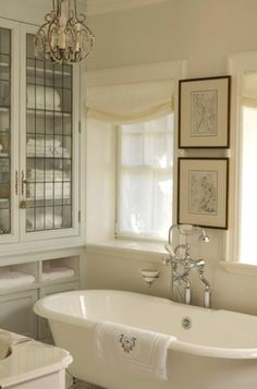 Cape Cod Bathroom Design Ideas Alluring 38 Amazing Gothic Bathroom Design Ideas  Gothic Bathroom Decorating Inspiration