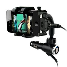 Cell Phones Accessories Mounts furthermore 171725102846 likewise 21 Phone Cases That Do More Than Protect Your Phone as well 222299490044 also 12v Accessory Socket. on cell phone mount cigarette lighter