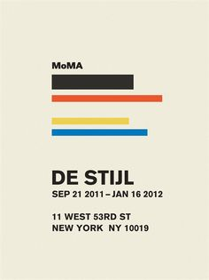 "type-lover: "" Poster & Print by Enle Li "" Graphic Design Posters, Graphic Design Typography, Poster Designs, Moma, Web Design, Layout Design, Museum Poster, Business Poster, Exhibition Poster"