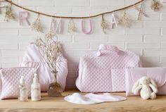 Accesorios Textil | Zara Home España