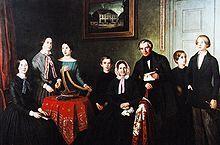 Industrielle Revolution in Deutschland – Wikipedia