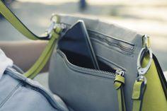 Cómo localizar un móvil robado y eliminar sus datos a distancia