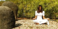Food should be administered prior yoga http://www.bubblews.com/news/6700449-food-should-be-administered-prior-yoga