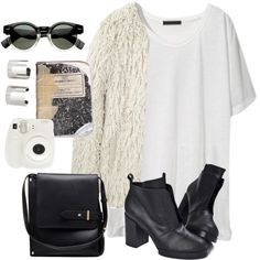 """""""cla$$y"""" by wand-er-lust on Polyvore"""