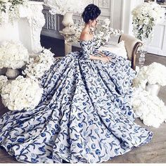 Cheap formal evening dress, Buy Quality gown prom dress directly from China evening dress Suppliers: Tea-Length Saudi Arabia Formal Evening Dresses Sweetheart Off the Shoulder Elegant Evening Gown Prom Dresses Formal Evening Dresses, Evening Gowns, Blue Wedding Dresses, Prom Dresses, Bridesmaid Gowns, Christian Dior, Couture Wedding Gowns, Business Dresses, Beautiful Gowns