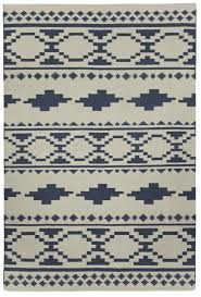 Image result for moroccan rug pattern