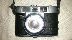 Other Vintage Cameras Cameras For Sale, Binoculars