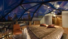 Image detail for -Glass-igloo-bedroom-web.jpg