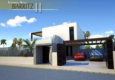 006 Nuevo Biarritz II Marbella animacad infografia model 3D villa.jpg