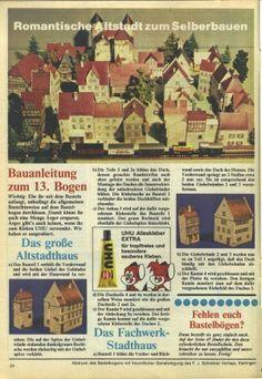 1981-27 Anleitung-12.jpg