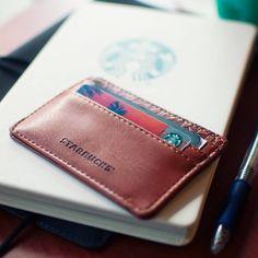 107 Best Starbucks Card Images Starbucks Gift Card Coffee Lover