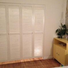 Спальня в скандинавском стиле, гардеробная в спальне