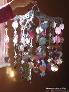 This years Pop Art Pixie line also includes two Ice crafts, a chandelier for your tween's or teen's room and Ice Jewelry.