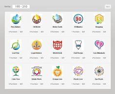 Promotion kicked off the world, 195 - 210 items Logo Templates! Ready for sale only $ 29  http://graphicriver.net/user/acongkecil/portfolio?WT.ac=portfolio_itemWT.z_author=acongkecil