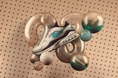 Nike Presents: Masters of Max - The Air Max Icons - Page 2 of 3 - SneakerNews.com