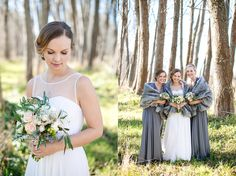 Emma Brittenden Photography, florals by Mrs Bottomely's Flowers, Christchurch