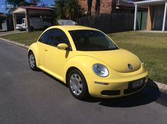 New & Used cars for sale in Australia Future Car, Vw Beetles, Car Stuff, Used Cars, Cars For Sale, Dream Cars, Bugs, Volkswagen, Vehicles
