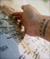 Accio Adventure Tattoo - Harry Potter OMG too perfect! Hp Tattoo, Tatoo Art, Piercing Tattoo, Get A Tattoo, Body Art Tattoos, New Tattoos, Tattoos For Guys, Cool Tattoos, Ankle Tattoos