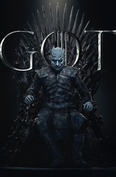Game of Thrones Season 8 – full trailer: www.c… the eighth and fi… - Game of Thrones Game Of Thrones Saison, Watch Game Of Thrones, Game Of Thrones Facts, Game Of Thrones Quotes, Game Of Thrones Funny, Game Thrones, Game Of Thrones Imdb, Game Of Thrones Theories, Game Of Thrones Pictures