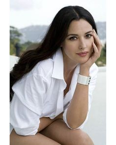 Monica Bellucci by Sylvie Lancrenon, 2008  Welcome  Channel telegram: https://telegram.me/monica_bellucci  Page vk.com: https://vk.com/monica_bellucci  #monicabellucci #monica #bellucci #love #beautiful #dream #model #actress #fashion #women #girl #lovely #instagood #beauty #cute #Italy #famous #007 #sexy #моника #беллуччи #красота #модель #идеал #шикарная #актриса #monica_bellucci #моникабеллуччи #malena #малена
