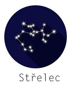 NEBESKÁ TAJEMSTVÍ: Co se skrývá za vaším znamením zvěrokruhu?   Kafe.cz Aquarius Zodiac, Mandala, Celestial, Signs, Tattoos, Drawings, Astrology, Spirit, Psychology