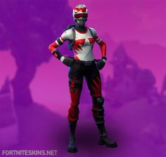 mogul master can outfit in fortnite battle royale minecraft battle royale game - skin oso rosa fortnite