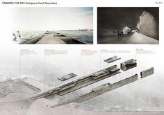Proyecto de arquitectura: IN21853 PRIMER PREMIO - Opengap.net