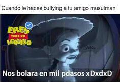 I➨ Disfruta y divierte con lo mejor en memes graciosos español, memes en español facebook, memes graciosos facebook y más diversión exclusiva para ti. Compart
