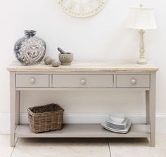 FLORENCE-console-table-glass-display-cabinet-dresser-corner-cabinet-sideboard
