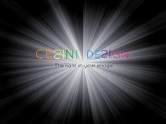 La Cesini Design produce specchi e lampade con l'uso di tecnologie avanzate come LEd colorati,dotati di telecomando per il controllo degli effetti luminosi.