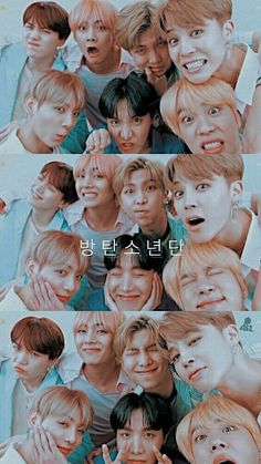 all BTS memebers Foto Bts, Bts Taehyung, Bts Bangtan Boy, K Wallpaper, Bts Group Photos, Bts Backgrounds, Bts Aesthetic Pictures, Bts Chibi, Kpop