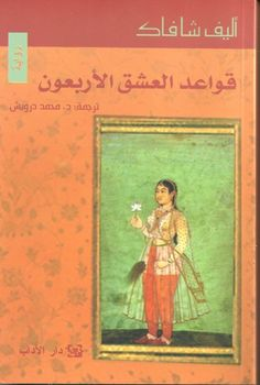 Rumi-mania and the Bumpy Road To Writing a Sufi-themed Novel in Arabic Sufi, Novels, Baseball Cards, Writing, Books, Movie Posters, Eyes, Libros, Book