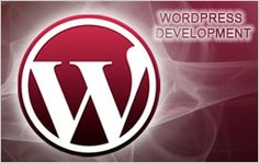 Sigma Solve LLC - Best wordpress Service provider. Wordpress is very easy to use  and SEO friendly as well.