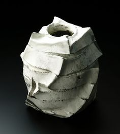 Shozo Michikawa Art exhibition Kunstausstellung esposizione d'arte 2