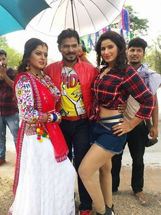 - Bhojpuri Actor Actress  IMAGES, GIF, ANIMATED GIF, WALLPAPER, STICKER FOR WHATSAPP & FACEBOOK