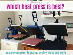 Silhouette Cameo Tutorials, Silhouette Projects, Heat Press Vinyl, Heat Transfer Vinyl, Silhouette School Blog, Silhouette Studio, Silhouette Files, Silhouette Vinyl, Silhouette Machine