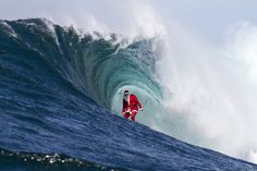 Check out what's on these pro surfer's Christmas List// Dane Reynolds, Dion Agius, Noah Deane, Alana Blanchard // Sundance Beach Blog