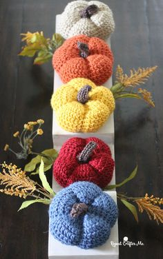 9efaf1841 96 Best Crochet Fall Ideas images