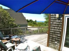 63-B - That's Cape Cod Bay, right out there.