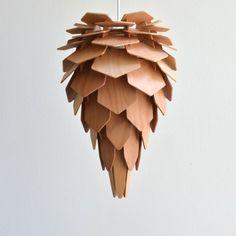 Collection Pogo par Arhifab - On dirait du houblon :-)