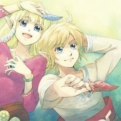 #Zelda #Link #Loz #love #thelegendofzelda #legendofzelda #triforce #Epona #Farore #Din #Nayru #Navi #Nintendo #green #twilightprincess #skywardsword #majorasmask #windwaker #ocarinaoftime #Ganon #ocarina #HyruleWarriors #Lana #Malon #Sheik #Darklink