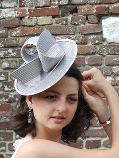 Les Chapeaux de Capucine & Marie-Marie