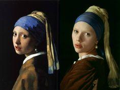 Hendrik Kerstens (La Haya, 1956) vive y trabaja en Amsterdam. En 1995, a los 39 años de edad, decidió dejarlo todo para hacerse fotógraf...