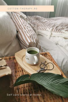 100% cotton bed sheets, cosy and very comfy. All organic materials, tailored made in our zero waste workshop. Coffee In Bed, Green Bedding, Cotton Sheets, Zero Waste, Summer Collection, Bed Sheets, Color Combinations, Cosy, Bali
